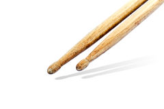Drum stick Royalty Free Stock Photo