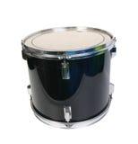 Drum tom Stock Photos