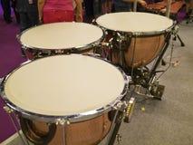 Drum Stock Images
