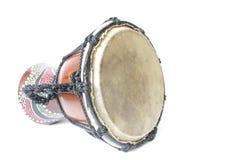 Drum Stock Photography