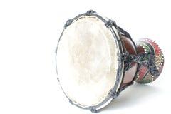 Drum Stock Photos