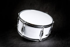 Drum Royalty Free Stock Photos
