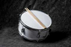 Drum Royalty Free Stock Photo