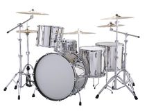 Free Drums Stock Photos - 12119593