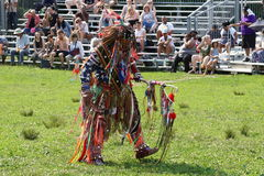 Drums Along The Hudson 2015 14 Royalty Free Stock Images