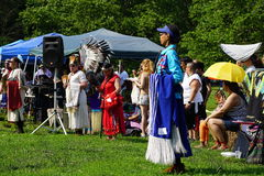 Drums Along The Hudson 2015 33 Royalty Free Stock Image