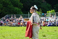 Drums Along The Hudson 2015 42 Stock Photo