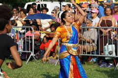 Drums Along The Hudson 2015 5 76 Royalty Free Stock Photo