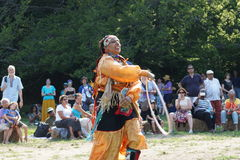 Drums Along The Hudson 2015 Part 2 82 Royalty Free Stock Images