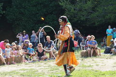 Drums Along The Hudson 2015 Part 2 86 Royalty Free Stock Photo