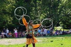 Drums Along The Hudson 2015 Part 2 90 Stock Photos
