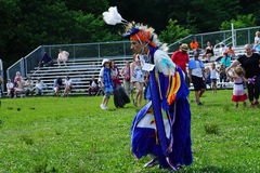 Drums Along The Hudson 2015 Part 3 34 Stock Photography