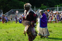 Drums Along The Hudson 2015 Part 3 43 Royalty Free Stock Images