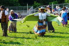Drums Along The Hudson 2015 Part 3 64 Stock Images
