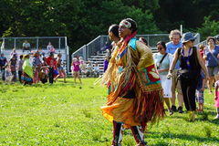 Drums Along The Hudson 2015 Part 3 71 Royalty Free Stock Photos