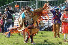 Drums Along The Hudson 2015 Part 3 76 Royalty Free Stock Photos