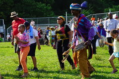 Drums Along The Hudson 2015 Part 3 84 Royalty Free Stock Photography