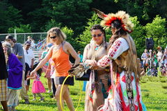 Drums Along The Hudson 2015 Part 4 14 Stock Photo