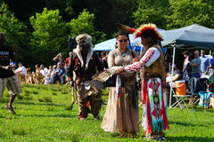 Drums Along The Hudson 2015 Part 4 15 Stock Photography