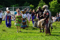 Drums Along The Hudson 2015 Part 4 17 Stock Images