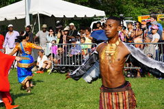 Drums Along The Hudson 2015 Part 4 89 Royalty Free Stock Photo