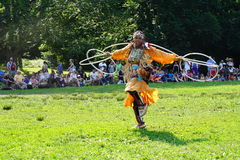 Free Drums Along The Hudson 2015 Part 2 33 Stock Image - 55395811