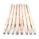 Drumstick Royalty Free Stock Photos