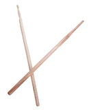 Drumstick Stock Photos