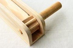 drumstick Стоковое Изображение