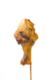 Drumstick Royalty Free Stock Photo