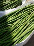 drumsticks foto de stock