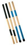 drumsticks Стоковые Фото