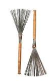 drumsticks Стоковое фото RF
