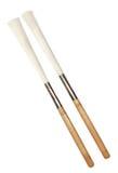 drumsticks Стоковая Фотография