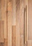 drumsticks Fotos de Stock
