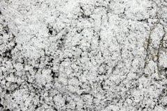Dry cement Stock Photos