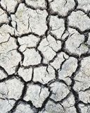 Dry cracked earth background. Climate hot summer soil textured environment ground dried heat royalty free stock photography