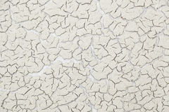 Dry and cracked mud Royalty Free Stock Photography