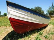 Free Dry Dock Royalty Free Stock Photo - 5358225