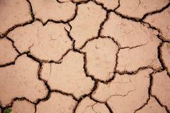Free Dry Earth Royalty Free Stock Photos - 8991768