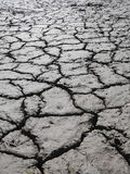Dry earth Stock Images