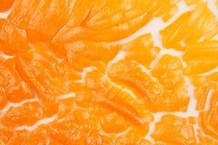 Dry egg yolk background texture. The Dry egg yolk background texture stock photo
