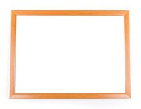 Dry erase board. Blank white dry erase board stock images