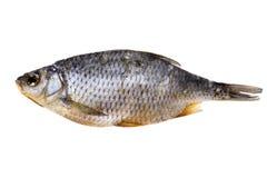 Dry fish Stock Photos