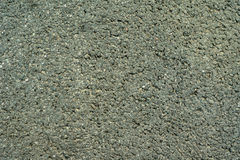 Dry freeway tarmac covering texture. Dry freeway tarmac covering background texture Stock Photos