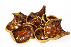 Dry fruit Stock Images