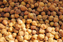 Dry Fruits Stock Photo