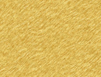 Dry gold sands texture backgrounds Royalty Free Stock Image