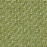 Dry grass weave. Digitaly created texture of dry grass weave Royalty Free Stock Image