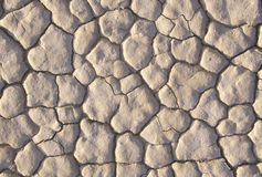 Dry Lake Bed Stock Photos
